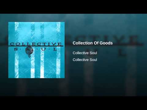Collection Of Goods