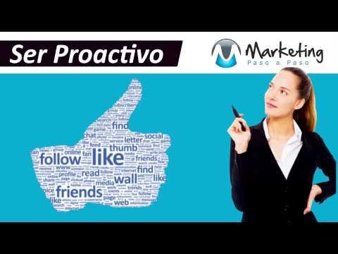 Cómo Utilizar Las Redes Sociales En Tu Negocio
