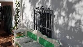 Andalucian PS Cortijo La Lomilla
