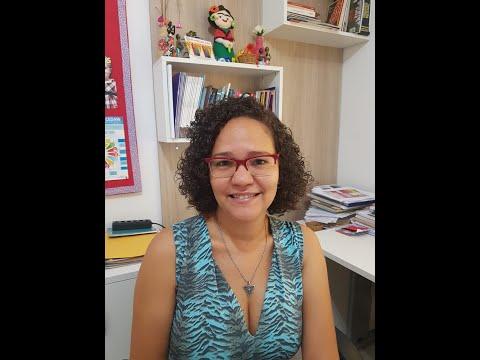 Entrevista CBN Campo Grande (25/11/2020): com Marcia Paulino, coord. de Projetos da Semu