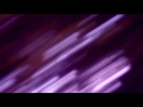 SN Music - Alarm (Fluid Version)
