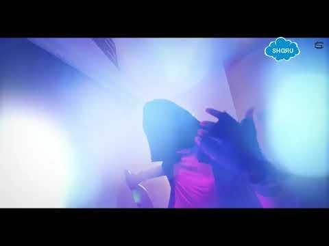 TEQUILA - kannadaRapper chandan Shetty ft. Shalini Gowda. [ORIGINAL VIDEO]