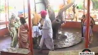 Datta Guru Darshan Part 7 of 10