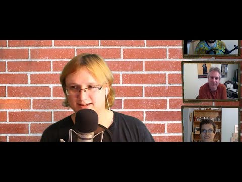 Transport Evolved Episode 169: Ecotality Sale, Cadillac ELR Pricing, Tesla Adapters and Model S Desk