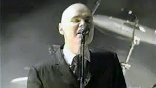 The Smashing Pumpkins - Cash Car Star (live at Dodger Stadium 1998)