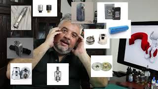 Elektronik sigara içenlerin kişilerin yaşadığı en büyük sorun