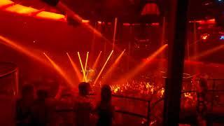 deadmau5 - Raise Your Weapon KAOS Palms Vegas 42019