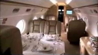 Eventi Emozioni  Noleggio Jet, Rent Jet