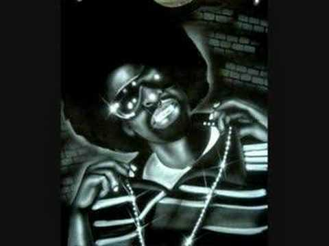 Mac Dre- Its Nothing
