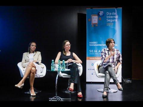 [SID 2017] GOVERNOS E ORGANIZAÇÕES INTERNACIONAIS: O papel do Estado na formulação de políticas para proteção dos direitos humanos na rede