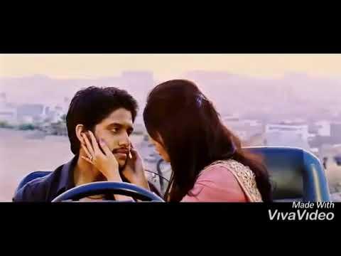 Download Auto nagar surya movie song Hindi language