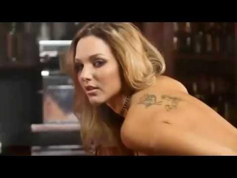 порно сцены из фильмов насилие -