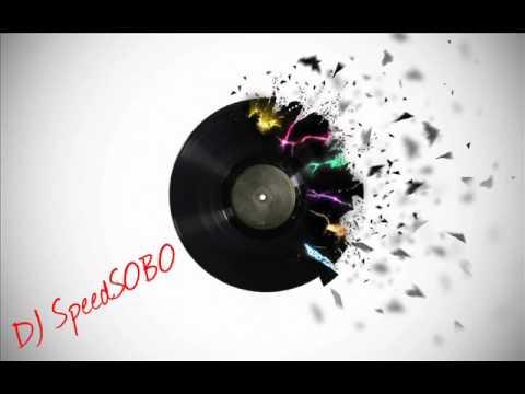 Sub Focus Endorphins( DJ SpeedSobo) REMIX mp3