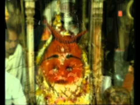 Bhairav Chalisa Full By Anuradha Paudwal Full Video Song I Kaal Bhairva Vandana, Bhakti Sagar Vol.1