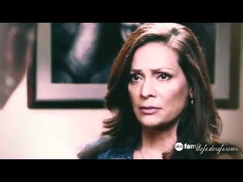 """Regina Vasquez Character Tribute - [""""Sober"""" By Kelly Clarkson] (a 9-vidder Collab!)"""