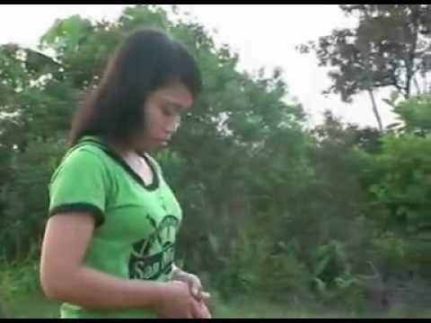 Rosita Tiwa - Putus Semaya