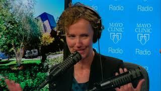 A conversation with Ken Burns: Mayo Clinic Radio