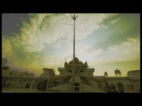 SRI GANGANAGAR | DOCUMENTARY | Film By HONEY VEE | JAGJIT SINGH |
