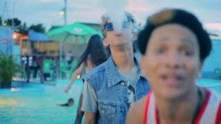 Jc La Nevula & Albert06   Yo Toy Rulay VIDEO OFICIAL Dir By Freddy Graph