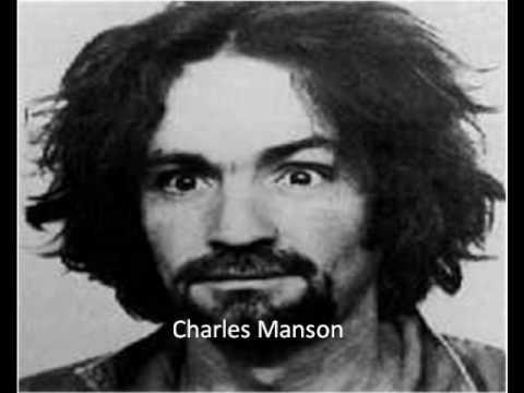 Serial killers in america list