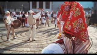 Rreth e rreth Kosovës 3 - IPKO!