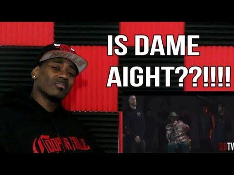 The REAL reason why Dame Dash apologized to Jay Z Steve Stoute Lyor Cohen Jim Jones