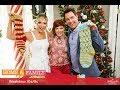 Hallmark's Home & Family Appearance: Knit A Christmas Stocking