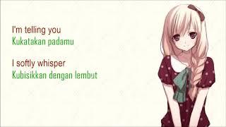 Lagu jepang-aishiteru yo