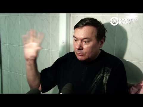 Трагедия в Кемерове: очевидцы — о пожаре в 'Зимней вишне'