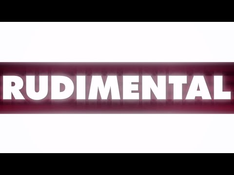 Rudimental - Hell Could Freeze ft. Angel Haze (Skream Remix) [Official]