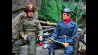 Action Man - The Great Escape (Full Version)