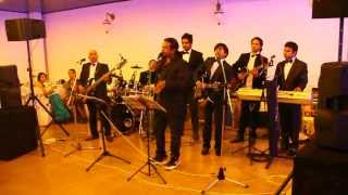 Download La signore-Mottu Lahiru Perera Live with Synectics MP3 song and Music Video