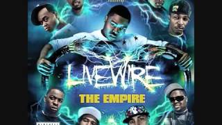 LIVEWIRE - RIDIN DIRTY