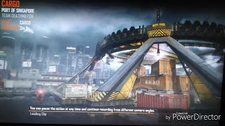 PS3 BO2 OFW New Zombies Mod Menu RMT v2 6 Infection by ExIIL