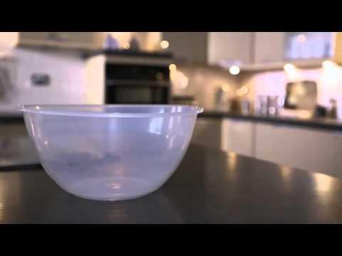 Стиральная машина не набирает воду - что делать?