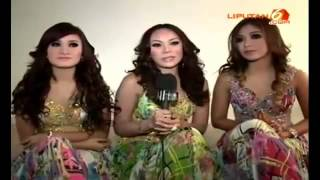 Trio Macan - Buka Sitik Joss (Interview)