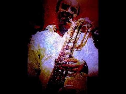 As time goes   Herman Hupfeld Saxophone  Gérard Pamart
