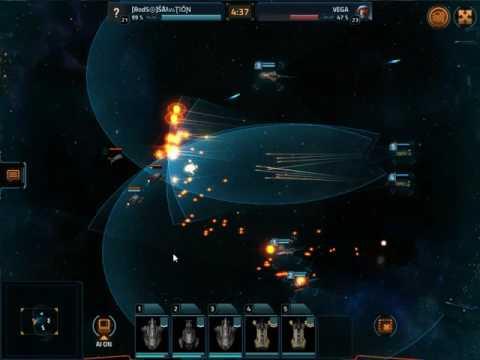 Vega Conflict Auto Farm Bot Cargo 23 Blueprints Battle And Config