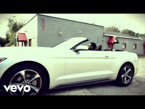 Speaker Knockerz, Mook - What They Gone Do (Official Video)