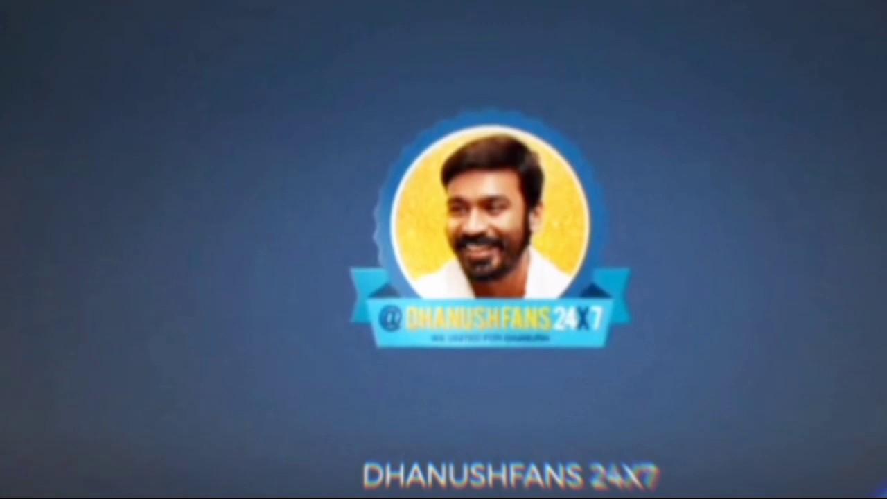 Verithanamana  Asuran  Dhanush Fans celebration  | Asuran Fdfs Review | Dhanush