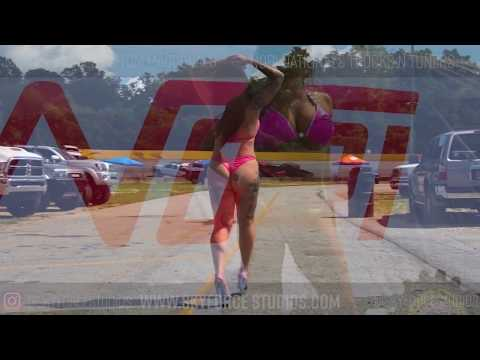 Nopi Nationals Championship Finals 2018 At Anderson, SC