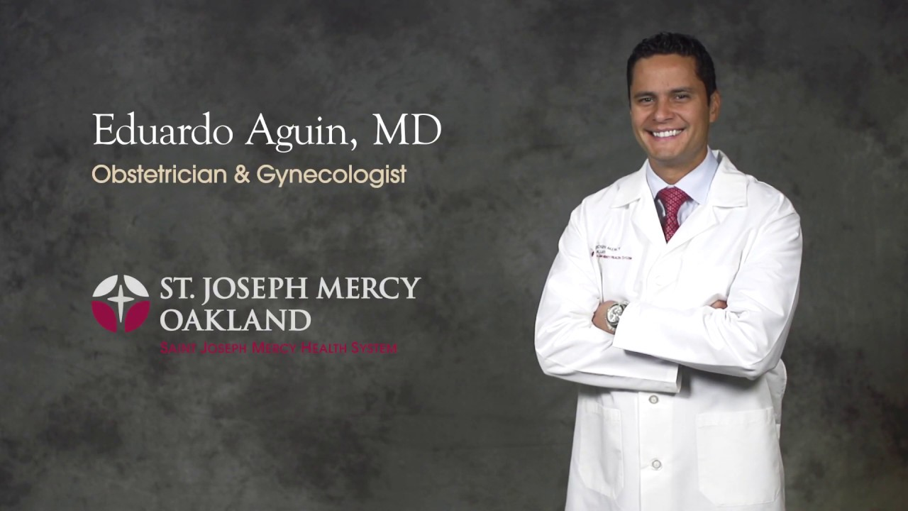 Find a Physician Southeast Michigan - Saint Joseph Mercy