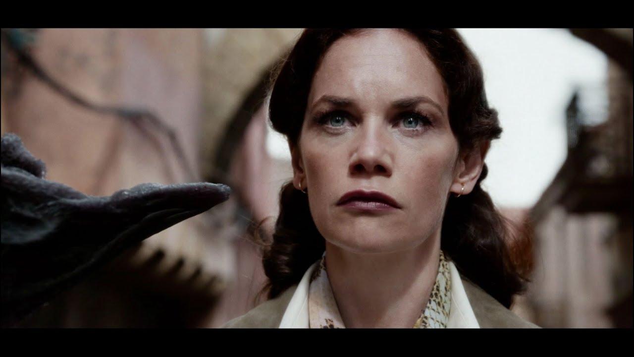 His Dark Materials: Temporada 2 | Teaser Oficial | HBO