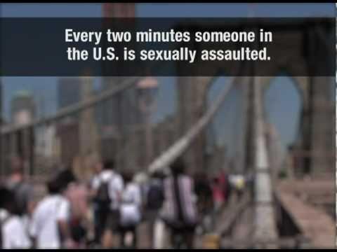 Sex Crimes Unit: A Documentary Film by Jackson Films - Trailer