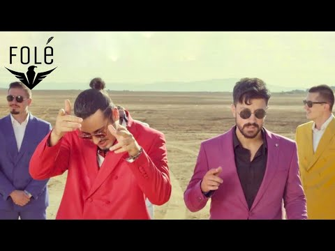 Capital T feat Gent Fatali - Oka Don Ajo