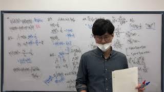 [확률과통계]천재교과서 종속독립 스확(2) 스마(1)