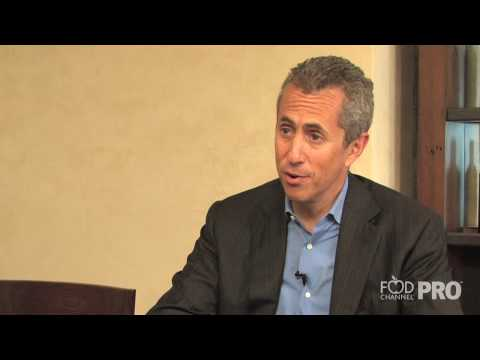 Leaders with Guts: Danny Meyer, Part 3