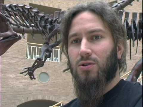 Mastodon Documentary (The Early Days): The Workhorse Chronic