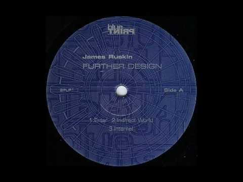 James Ruskin - [A2]  Indirect World