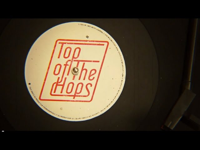 Top of the Hops: To Ol Insane in the Grain & video sneak preview | The Craft Beer Channel